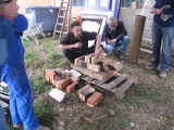 2014-11-11-rocket-stove-de-masse-2
