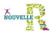 Recyclerie Nouvelle R