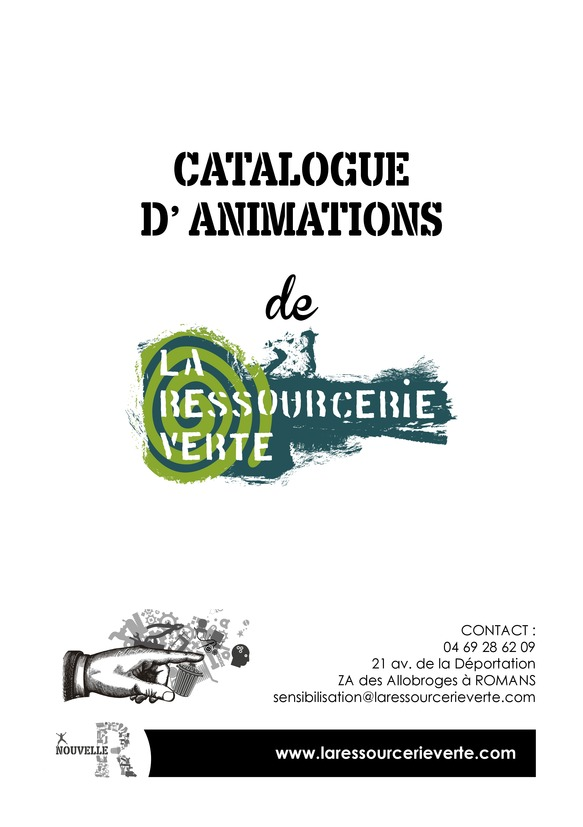 catalogue_animations_page1