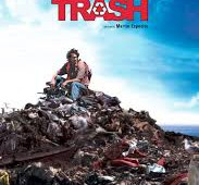 "Apéro-projection du film ""Super Trash"" de Martin Esposito"