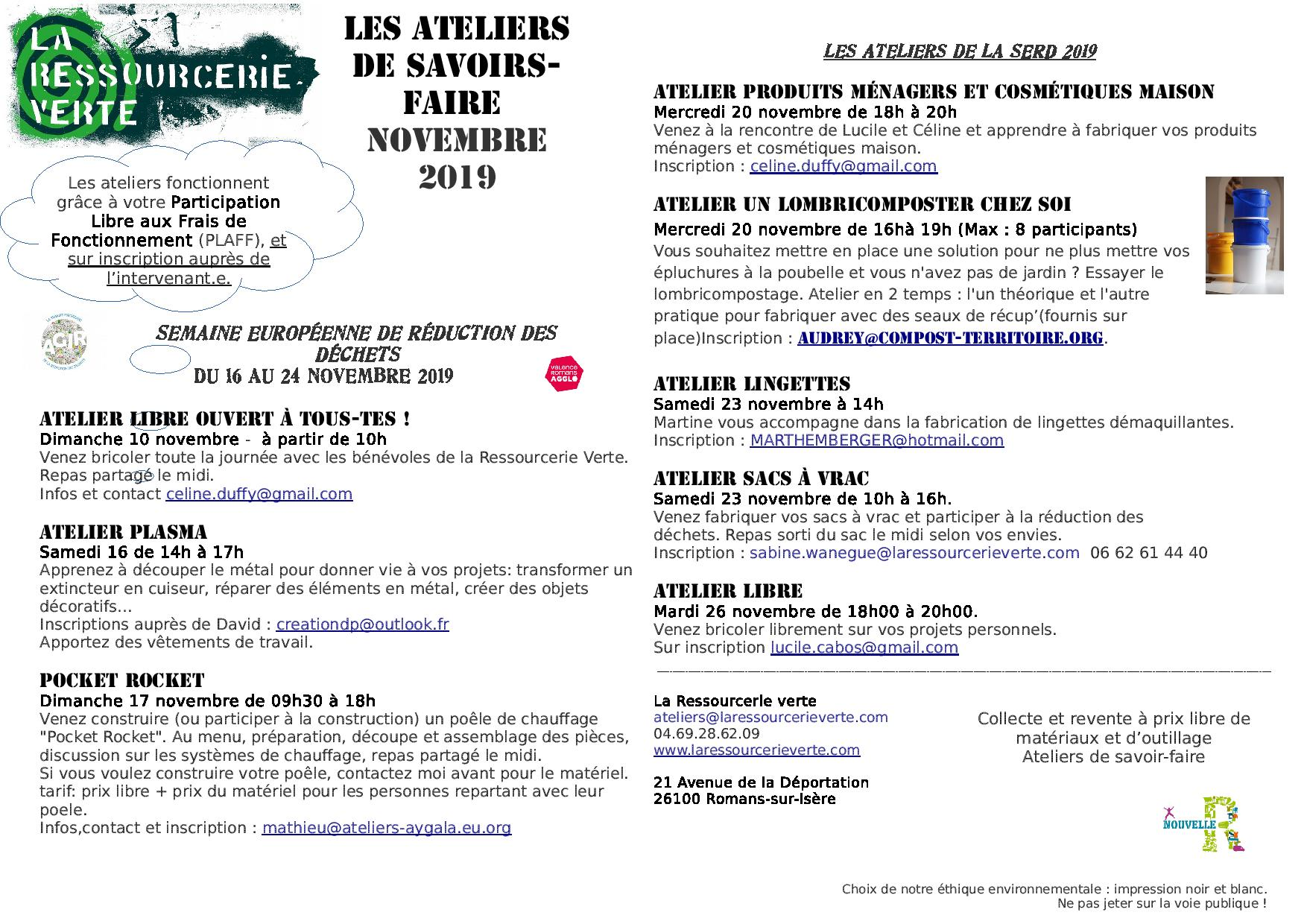 Programme_Ateliers_201911-page-001